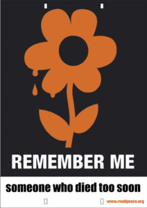 remember-me-plaque-2