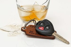 Drivers Rehabilitation Course - Impaired Driving @ Online Course