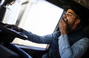 Drivers Rehabilitation Course - Distracted Driving and Tired Driving @ Online Course