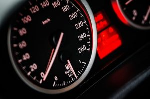 Drivers Rehabilitation Course - Speed and Journey Management @ Online Course